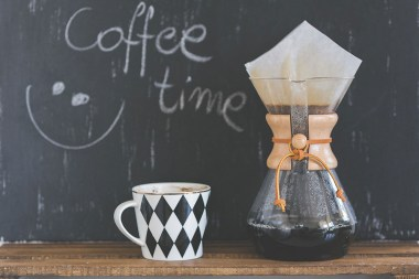 cup-of-coffee-and-Chemex6